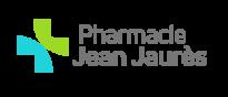 Pharmacie Jean Jaurès